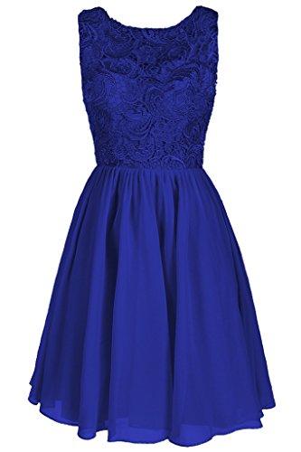 bridesmaid dress houston - 2