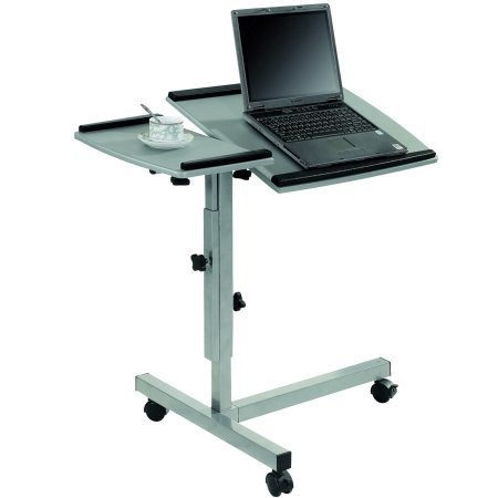 Mobile Laptop Stand Color