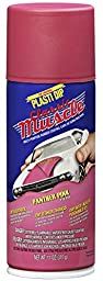 Performix 11302 Panther Pink Classic Muscle Car Rubber Coating, 11 oz