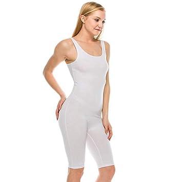 CYJJJK Pantalones de Yoga Juego de Yoga Ajustado para Mujer ...