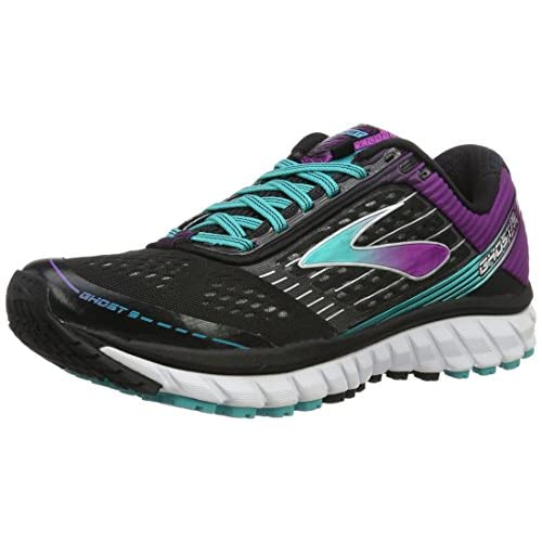 e4a48e93004 Brooks Women s Ghost 9 - TiendaMIA.com