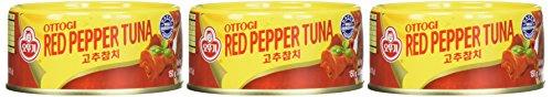 ottogi-red-pepper-tuna-529ozx3can-150gx3-