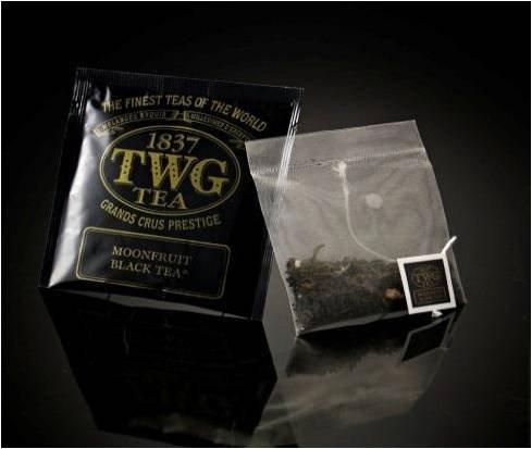 twg-singapore-luxury-teas-moonfruit-black-tea-bulk-pack-100-silk-teabags