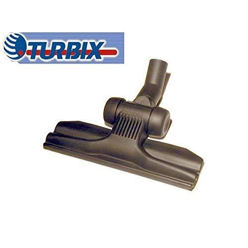 Sensor todos Suelos Extra plana para aspirador centralizado turbix ...