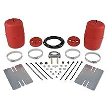 AIR LIFT 60733 1000 Series Rear Air Spring Kit