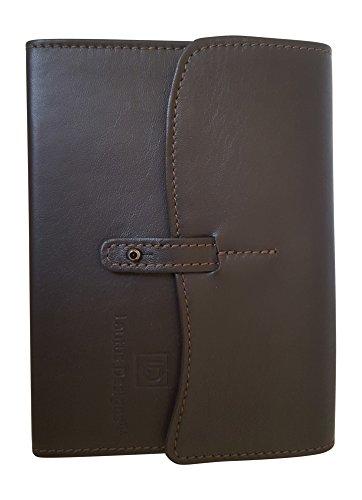 Handmade Bags Design - 4