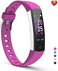 Top 20 Best Fitness Tracker For Kids (2020 Reviews & Buying Guide) 17