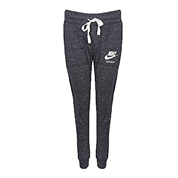 Nike Womens Sportswear Vintage Pants Pantalones, Mujer
