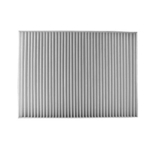 NEW CABIN AIR FILTER FITS 2011-2016 DODGE CHARGER 68071668AA CF11668 C26176 4048