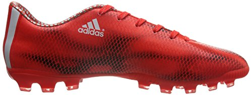 F10 Ag Adidas Football Orange Homme 45438 De Botte vqwCZ7nAn