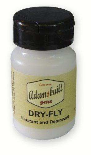 Adamsbuilt Dry Fly Desiccant