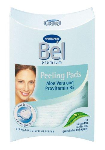 Bel Premium Peeling Pads Large Oval Set of 30 918576