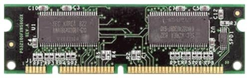 (Cisco 16MB Memory 1700 Series Router Approved (p/n)