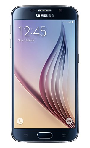 Click to buy Samsung Galaxy S6 G920a 64GB Unlocked GSM 4G LTE Octa-Core Smartphone w/ 16MP Camera - Black - International Version, No Warranty - From only $545.98