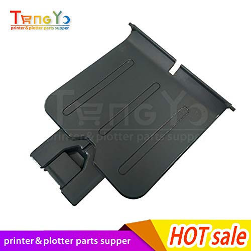 Yoton 10X Import RM1-6903 for HP Laserjet 1007 1008 1102 1106 1108 P1007 P1008 P1102 P1102W P1106 P1108 Paper Output Tray Assembly by Yoton (Image #1)