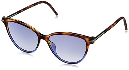 marc-jacobs-marc47s-cateye-sunglasses-havana-brown-blue-wisteria-gradient-53-mm