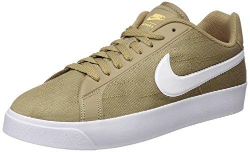 Mayo Ginnastica kaki Uomo Scarpe Nike 902810 Da Basse Multicolore Bco COq4Tzw