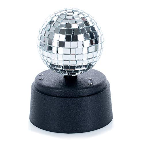 Master Toys Mirror Disco Ball]()