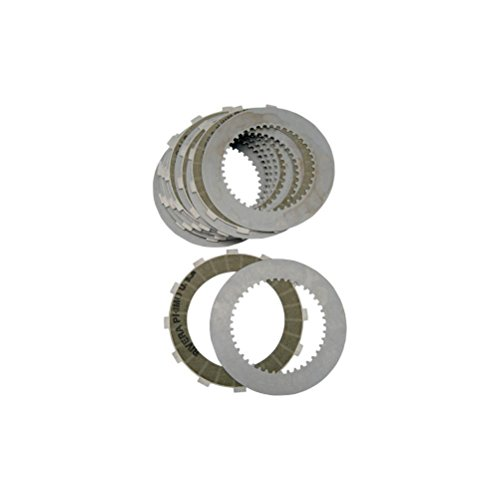 - Rivera Primo Clutch Pack for Pro Clutch Kit 1048-0007