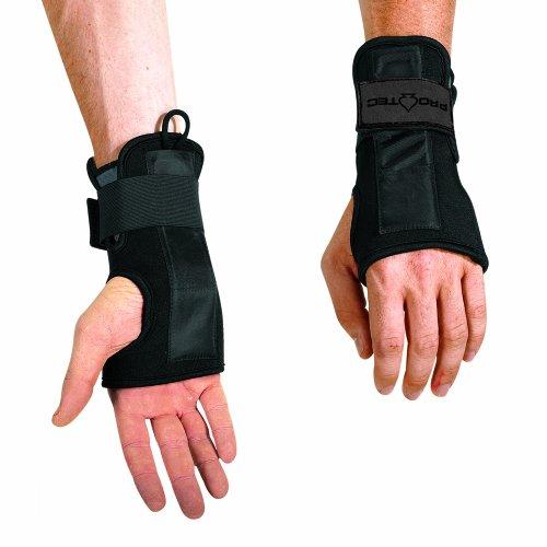 pro-tec-ips-wrist-pads-black-x-large