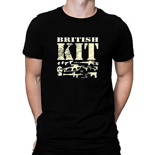 british army kit - 8