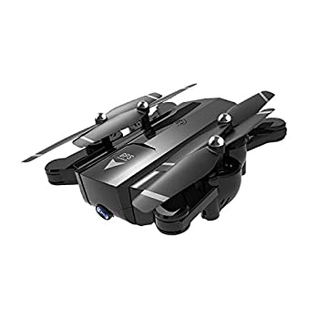 SG900-S GPS Drone Camera HD 720P 1080P Profession FPV WiFi RC Drone Fixed Point Altitude Hold Follow Me Dron Quadcopter