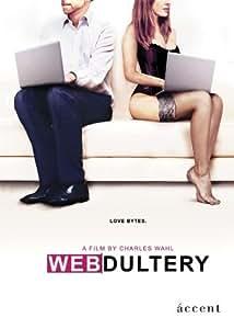 Webdultery ( Web dultery ) [ Origen Australiano, Ningun Idioma Espanol ]