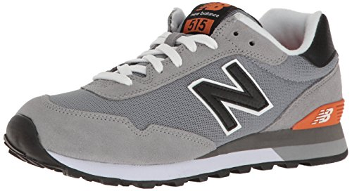 new-balance-mens-ml515-grey-black-10-d-us