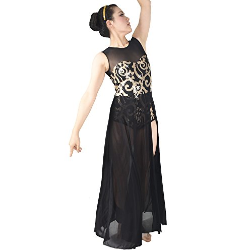 MiDee (Overalls Costume)
