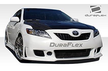 Amazon Com 2007 2009 Toyota Camry Duraflex B 2 Kit Includes B 2