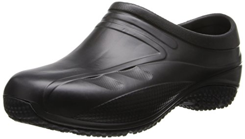 - Anywear Women's Exact-W, Black, 9 M US