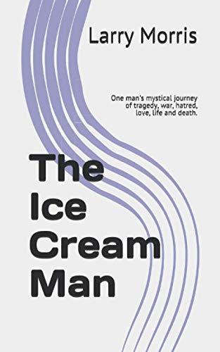 ice cream war - 3