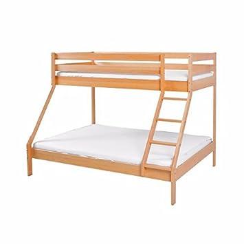etagenbett 140x200 hochbett x schweiz etagenbett max mit treppe kaufen auf ricardoch. Black Bedroom Furniture Sets. Home Design Ideas