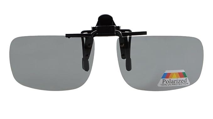 Eyekepper - Montura de gafas - para hombre