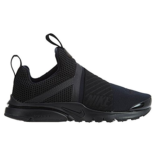 c0ebc59c156 Galleon - NIKE Presto Extreme Big Kid s Shoes Gym Black Black 870020-001 (4  M US)