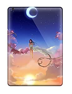 New Ipad Air Cases Covers Casing(air)