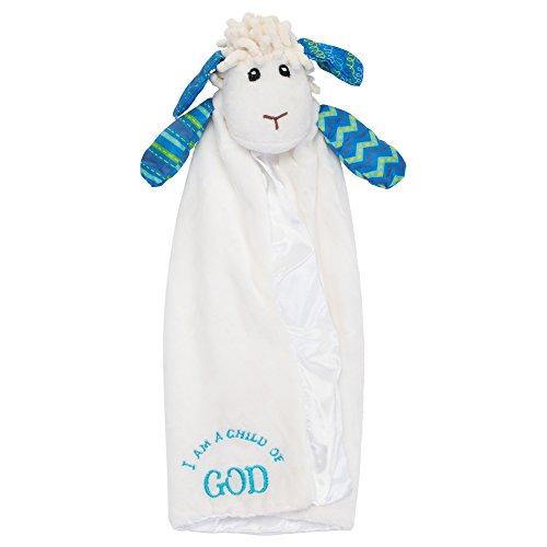 We Believers Levi The Little Lamb Lovie