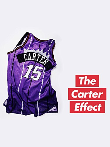 The Carter Effect ()
