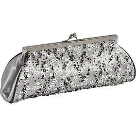 carlo-fellini-jazmin-evening-bag-black-silver