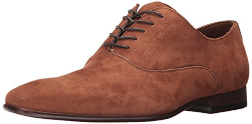 Aldo Heren Craosa-r Oxford Rust