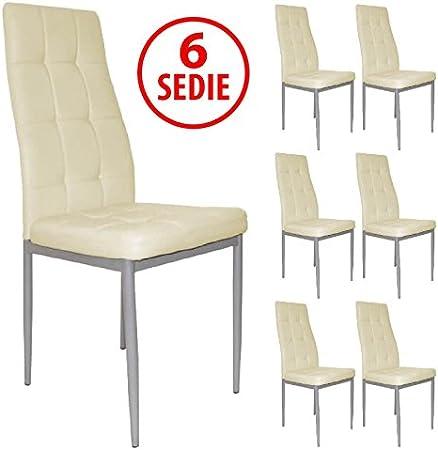 تمويه مهارة مؤدب Sedie Moderne Per Sala Da Pranzo Amazon Analogdevelopment Com