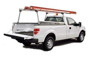 Amazon Com Versarack Aluminum Ladder Amp Utility Rack