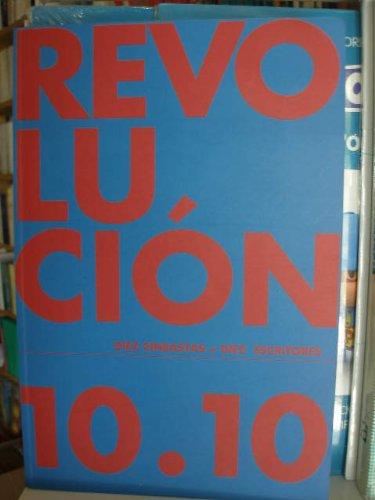 Revolucion 10.10
