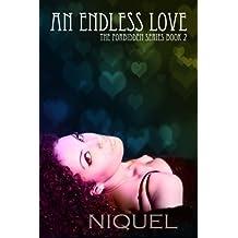 An Endless Love (The Forbidden Series) (Volume 2)