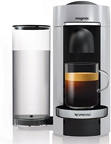 Magimix 11386Machine à café