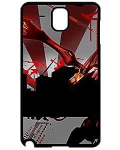 Gary E. Gonzalez's Shop Discount Tpu Skin Cover For Ashe Samsung Galaxy Note 3 9599430ZJ770473970NOTE3