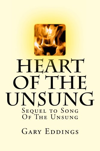 Heart Of The Unsung (Song Of The Unsung)