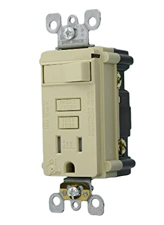 Double Switch Wiring Diagram For Strat further Light Switch Silver  bination Gfci Outlet also Light Switch With Pilot Light Wiring Diagram moreover Learnelectricalwiring blogspot furthermore 5603 2. on leviton combination switch wiring diagram
