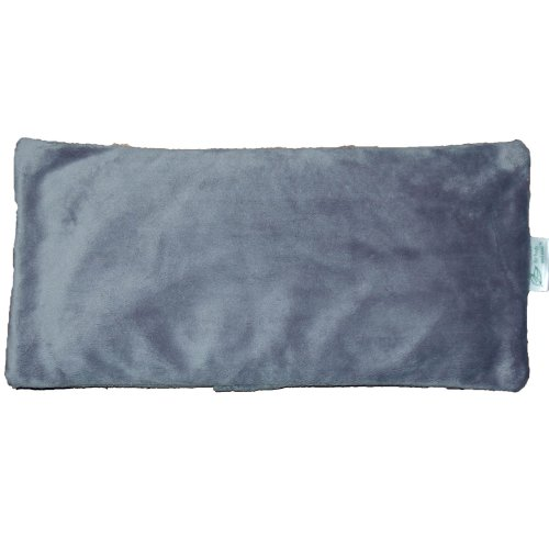 Herbal Concepts Comfort Pac Charcoal