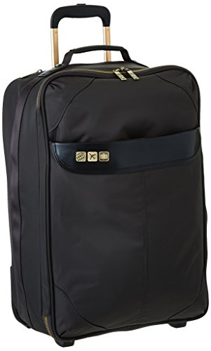 flight-001-avionette-carry-on-22-inch-charcoal-one-size